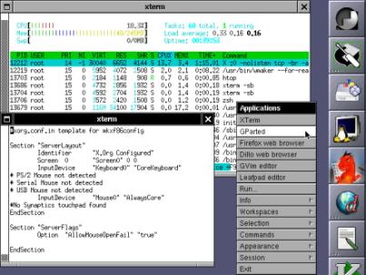 sysresccd-011-640×480.png
